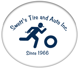 Swett's Tire & Auto, Inc.